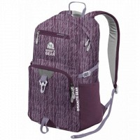 Городской рюкзак Granite Gear Eagle 29 Bambook/Gooseberry/Lilac 923129