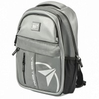 Рюкзак YES T-32 Citypack ULTRA серый 558414