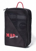 Сумочка для душа MAD Shower Bag ASB80