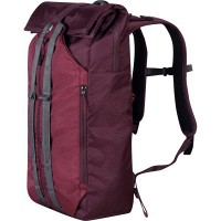 Бордовый рюкзак Victorinox Travel ALTMONT Active/Burgundy Vt602132