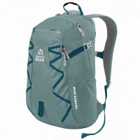 Городской рюкзак Granite Gear Manitou 28 Harbor Teal/Basalt 923145