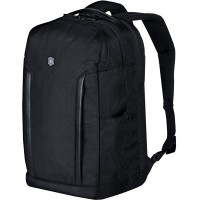 Черный рюкзак Victorinox Travel ALTMONT Professional/Black Vt602155