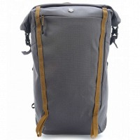 Серый рюкзак Victorinox Travel Altmont Active/Grey Vt602135