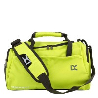 Спортивная сумка Travel Kit Lime Green