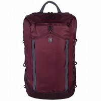 Бордовый рюкзак Victorinox Travel Altmont Active/Burgundy Vt602140