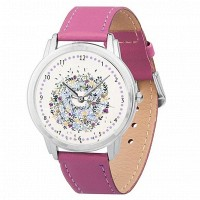 Наручные часы Andywatch «Happiness cyrcle» AW 591-3-6