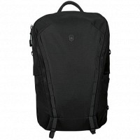 Черный рюкзак Victorinox Travel Altmont Active Vt602636