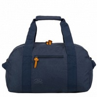 Дорожная сумка Highlander Cargo II 30 Denim Blue 926942