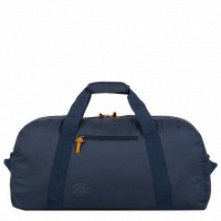 Дорожная сумка Highlander Cargo II 65 Denim Blue 926950