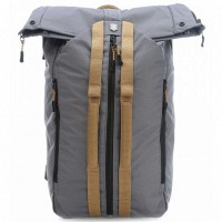 Серый рюкзак Victorinox Travel ALTMONT Active/Grey Vt602131
