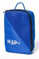 Сумочка для душа MAD Shower Bag ASB50