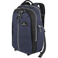 Синий рюкзак Victorinox Travel ALTMONT 3.0/Blue Vt601423