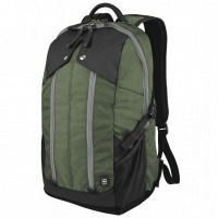 Зеленый рюкзак Victorinox Travel ALTMONT 3.0/Green Vt601421