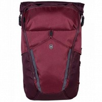 Бордовый рюкзак Victorinox Travel Altmont Active/Burgundy Vt602138